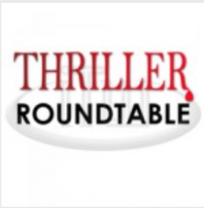 Thriller Roundtable Logo